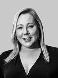 Nicole Cooper, The Agency - Illawarra