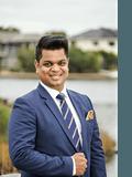 Tarun Kumar, Century 21 Real Estate - Wyndham City