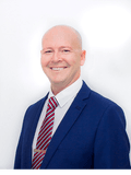 Angus Cruickshank, Remax Partners Hervey Bay - Torquay