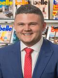 Sam O'Halloran, Belle Property - Wollongong