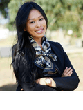Yen Nguyen, Century 21 - Wyndham City