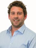 Paul Harris, First National Real Estate Lewis Prior - WARRADALE (RLA 160031)