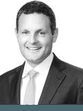 Clint Ballard, Ballard Property Group - DOUBLE BAY