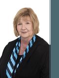 Joyce Iannella, Harcourts Sergeant Salisbury, Golden Grove, Modbury - RLA 257454