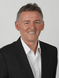 John Ryland, Professionals Cairns South -