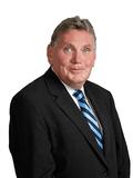 Brian Reynolds, Harcourts M1 -