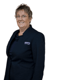 Trudi Jones, Roberts Real Estate - Devonport