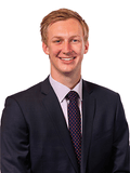 Haydn Denovan, Denovans Real Estate - Mitchelton