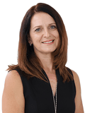 Kylie Rodwell, RE/MAX Regency - Gold Coast