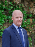 Robert McArthur, Abercromby's Real Estate - Armadale