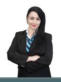 Donna Gudalovic, Harcourts - PACIFIC PINES
