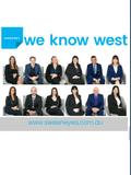 Footscray Rentals, Sweeney Estate Agents - Footscray