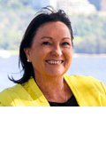 Lisa Kerr, Ray White South Perth - SOUTH PERTH