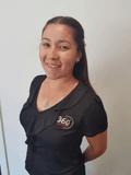 Tylah-Jayde Schmidt, 360 Property Management - Mackay