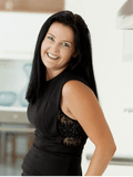 Nicole Bragg, Bragg Real Estate -  Cairns