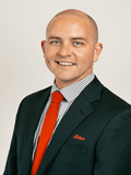 Mitchell Heath, Elders Real Estate - Picton