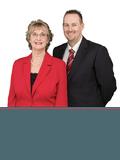 The Murray Team, RE/MAX Bayside - Brisbanes Bayside