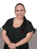Doris Garofalo, Sweeney Estate Agents - Yarraville