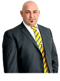 Alen Hewson, Iconek Estate Agents