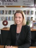 Kelly McCarthy, Gisborne Real Estate - Gisborne