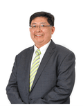 Vincent Goh, NNW Property - Epping