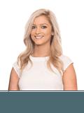 Natasha McEwen, Richardson & Wrench - Campbelltown