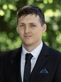 Joshua Smith, Fletchers Real Estate - Ringwood