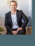 Luke Schoonbeek, SORENSEN Real Estate
