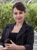 Vanya Kostur,