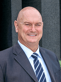 Peter Swat, McGrath - Bankstown
