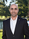 Ben Boutros, Ray White - North Ryde | Macquarie Park