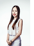 Janet Liang, Ausin Group - BRISBANE CITY