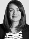Jane Saliba,