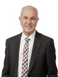 Jim Davies, ACTON South