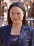 Christie Nguyen,