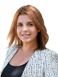 Stephanie Farah, N G Farah Real Estate - Coogee