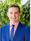 Eddie Brown, Eview Group - Mornington Peninsula