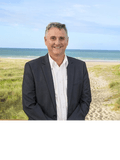 Glen Spargo, Armstrong Real Estate - Gold Coast