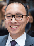 Francis Yang, Dynamic Residential - MELBOURNE