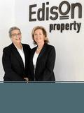 Susy Kohn Team, Edison Property Residential