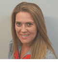 Jodi-Ann Mason, Elders Real Estate - Mackay