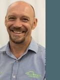 Stuart Cocker, Smith and Elliott Real Estate  - Townsville