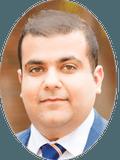 Ash Khilnani, 361 Degrees Real Estate - WERRIBEE