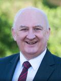 Bill Ewing, Asset Property Sales - CHELSEA