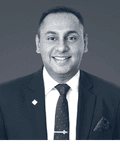 Karan Singh, O'Brien Real Estate - Cranbourne