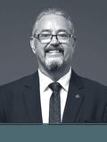 Mark Sewell, O'Brien Real Estate - Cranbourne
