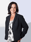 Brooke McFarlane, hockingstuart - Yarraville