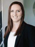 Stephanie Mack, Altitude Real Estate - Subiaco