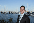 John Ford, Ray White Manly - MANLY
