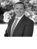 Andrew Webster, Webster Cavanagh Pty Ltd - TOOWOOMBA CITY